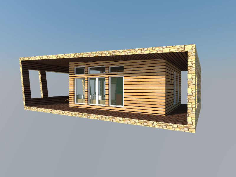 glass_house_design_3_view_2