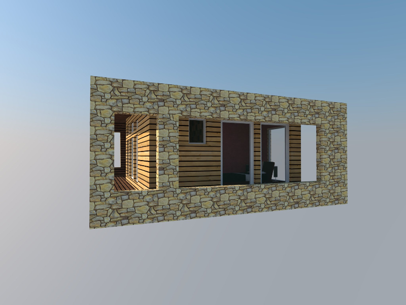 glass_house_design_3_view_3