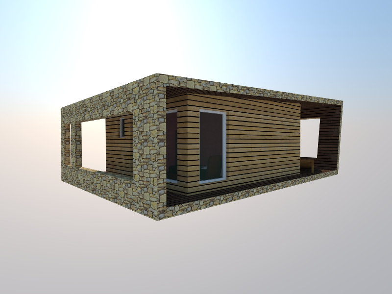 glass_house_design_3_view_4
