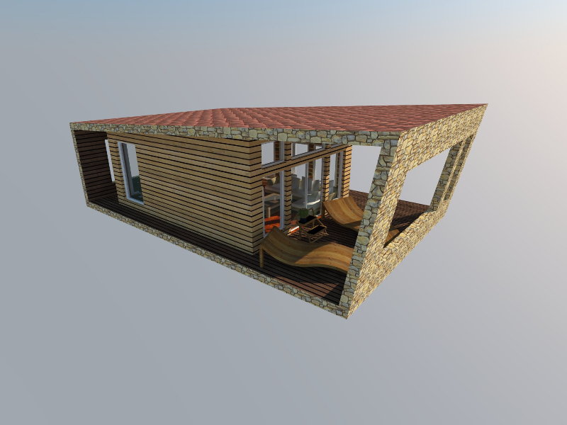 glass_house_design_3_view_5