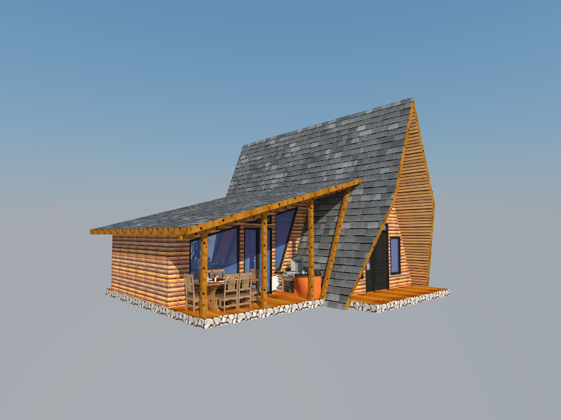 mountain_house_1