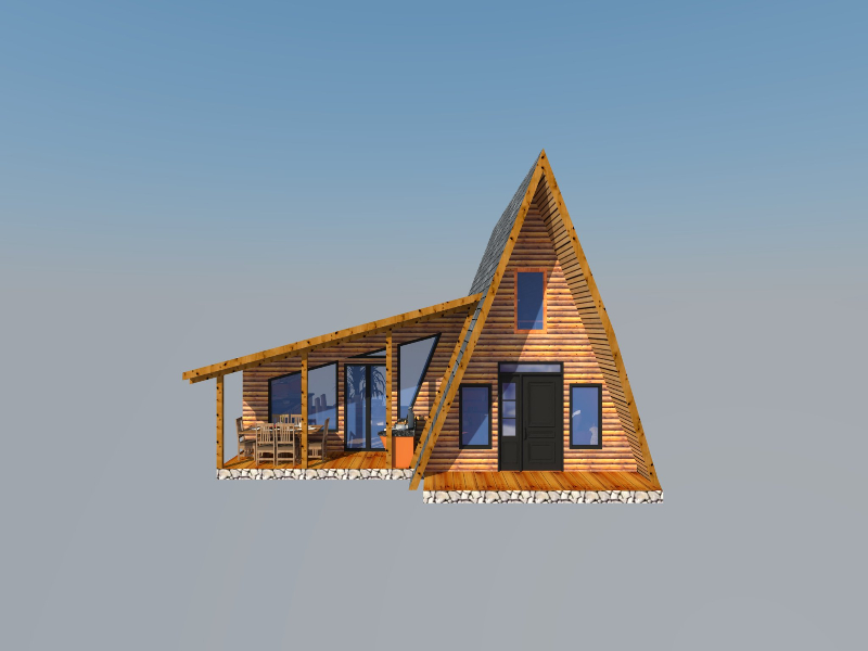 mountain_house_2