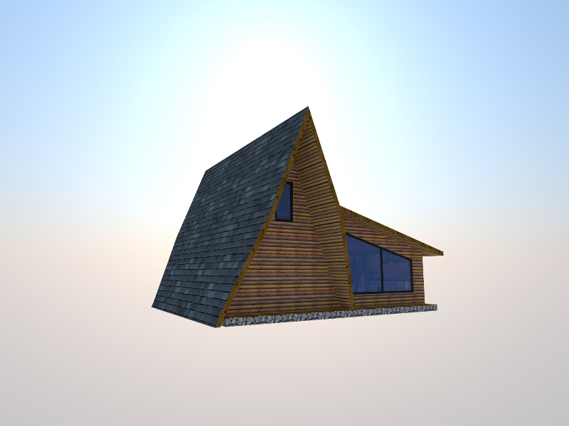 mountain_house_3