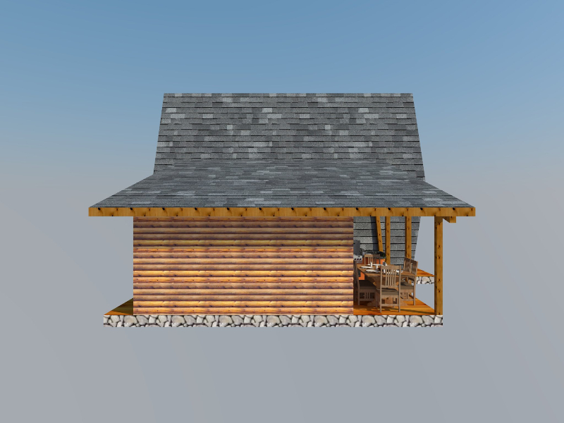 mountain_house_5