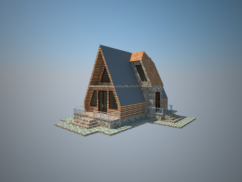 alpyne_house_3_view_1