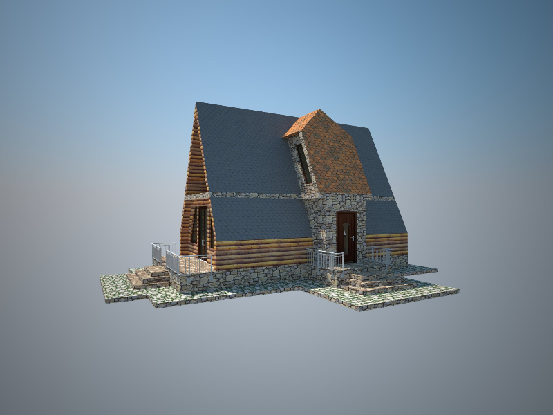 alpyne_house_3_view_2