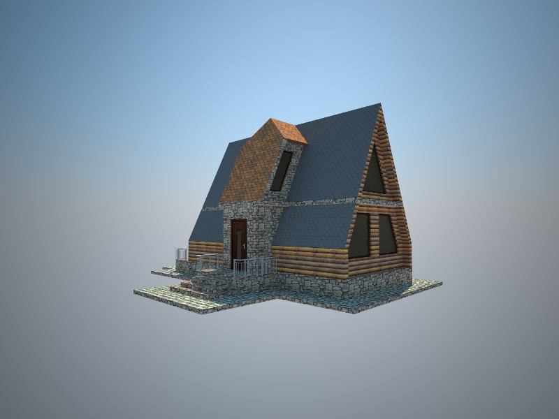 alpyne_house_3_view_3