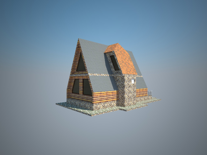 alpyne_house_3_view_4